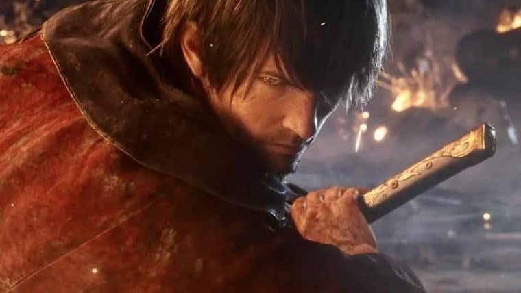 Phil Spencer garante que Final Fantasy XIV vai chegar ao Xbox One