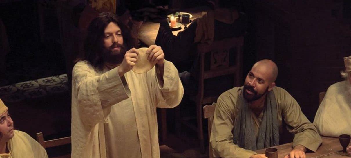 Porta dos Fundos leva prêmio de Melhor Comédia no Emmy Internacional