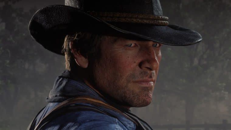 Red Dead Redemption 2 | Rockstar pede desculpas por problemas com versão de PC