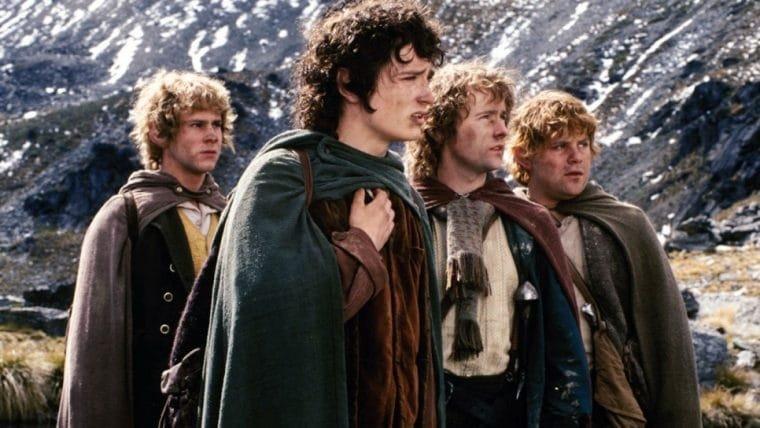 Série de O Senhor dos Anéis é renovada para a segunda temporada antes da estreia da primeira