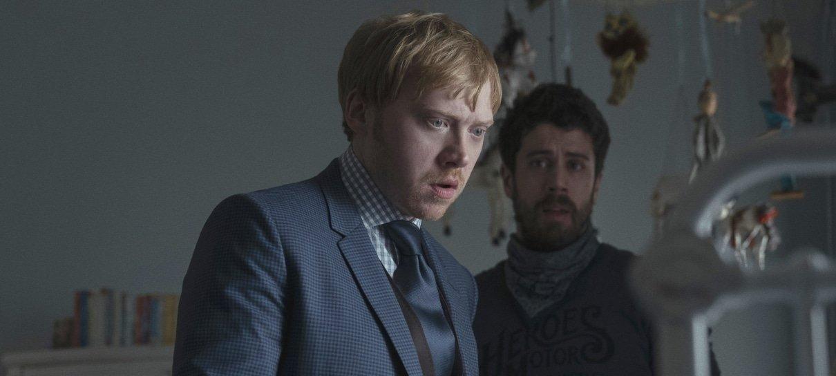 Servant | Série da Apple TV+ é renovada para a segunda temporada antes da estreia
