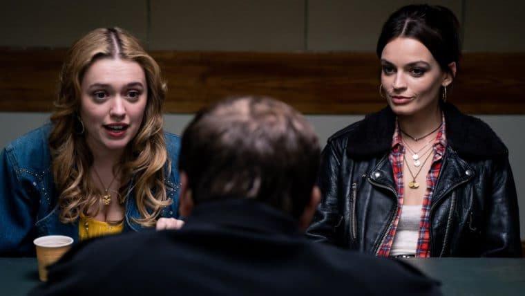 Sex Education | Netflix divulga as primeiras fotos da segunda temporada