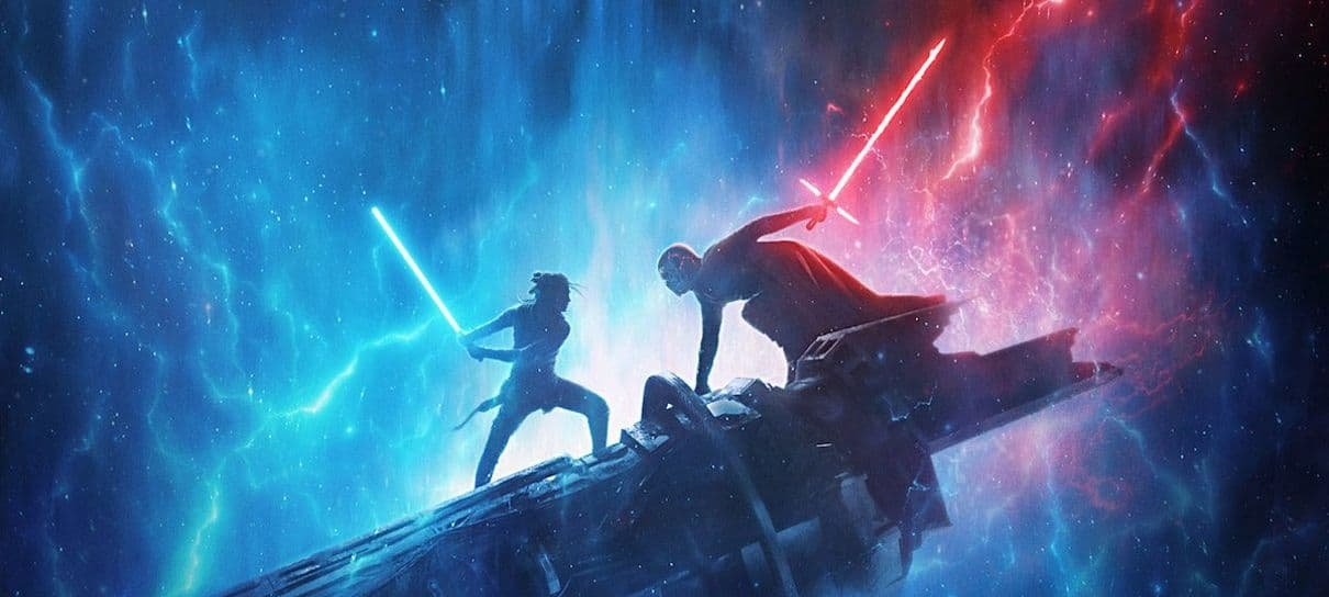 Star Wars | Retorno de Palpatine foi ideia de J.J. Abrams, segundo Colin Trevorrow