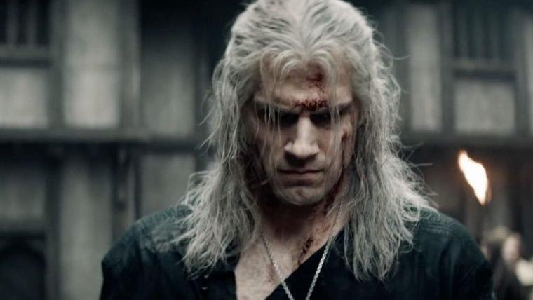 The Witcher | Showrunner da série não vê fãs