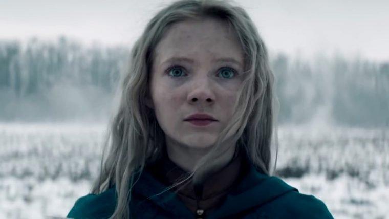 The Witcher | Série tem material para durar por 20 anos, diz showrunner