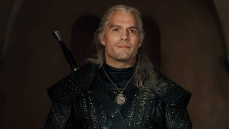 The Witcher tem sete temporadas planejadas, segundo showrunner