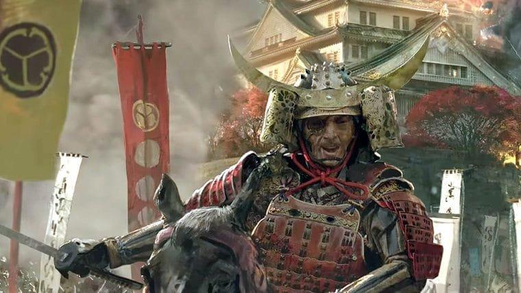 Age of Empires IV não terá microtransações, afirma diretor criativo