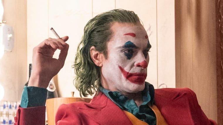 Todd Phillips pode fazer Coringa 2 e novos filmes de origem da DC, diz site