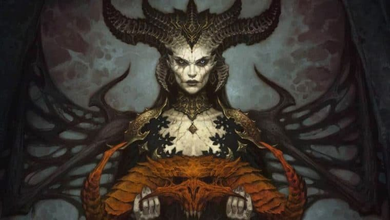 Diablo IV | Blizzard explica sistemas de progressão, habilidades e mais