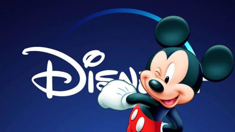 Ações da Disney batem recordes após lançamento do Disney+