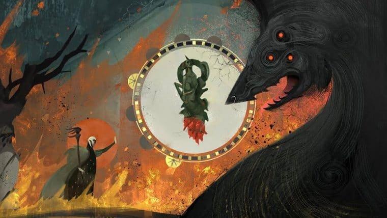 Dragon Age 4 pode ser revelado em dezembro