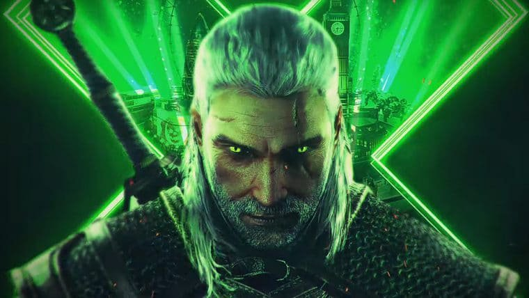 Xbox Game Pass terá The Witcher 3, diversos Final Fantasy, Yakuza e mais