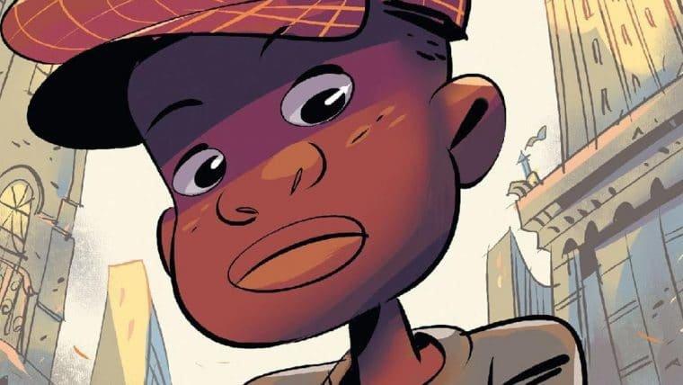 Jeremias: Pele é eleita melhor HQ no Prêmio Jabuti 2019; conheça os vencedores