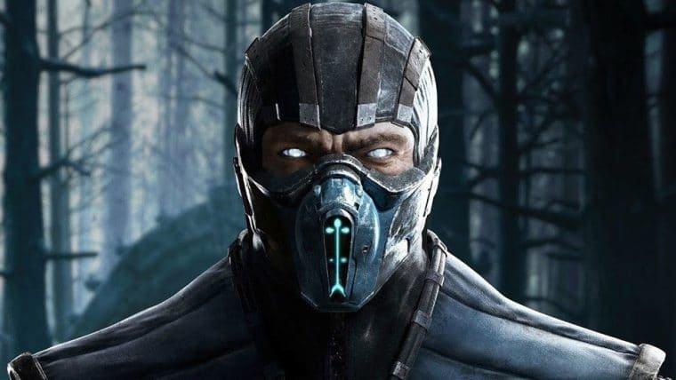 Mortal Kombat | Ator e roteirista destacam participação de Sub-Zero no filme