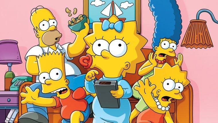 Os Simpsons pode estar chegando ao fim, afirma Danny Elfman