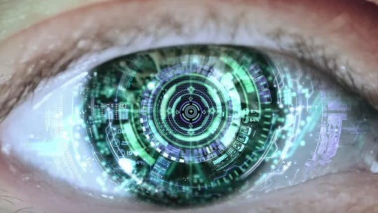 Westworld | Teaser da terceira temporada chega disfarçado de propaganda
