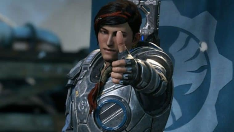 Xbox pretende lançar um jogo exclusivo a cada 3 ou 4 meses na próxima geração