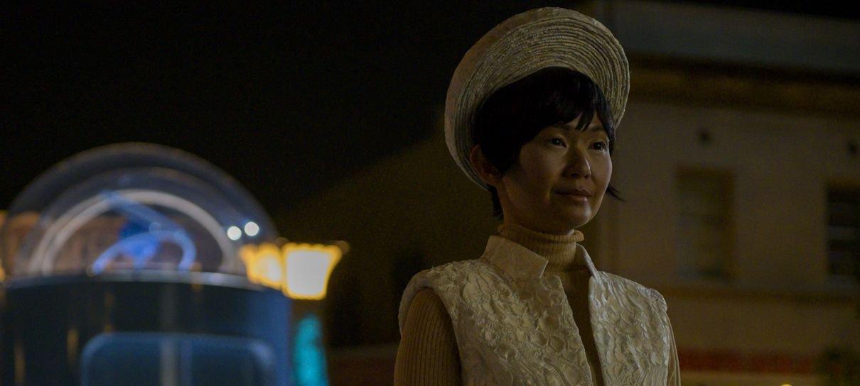 Watchmen | Último episódio da temporada não decepcionou!