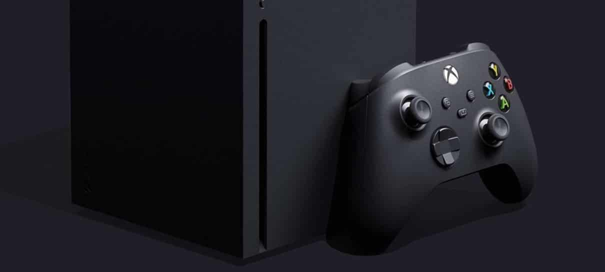 Confira os melhores memes do novo Xbox
