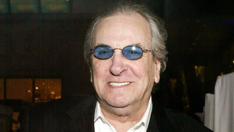 Danny Aiello, ator de Poderoso Chefão 2 e Faça A Coisa Certa, morre aos 86 anos