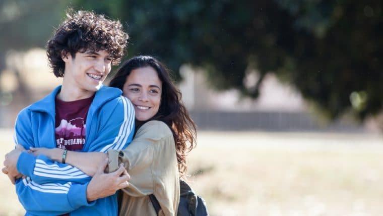 Assista ao primeiro trailer de Eduardo e Mônica