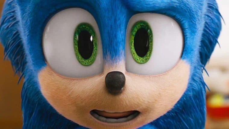Estúdio responsável por O Rei Leão e pelo novo visual do Sonic é encerrado