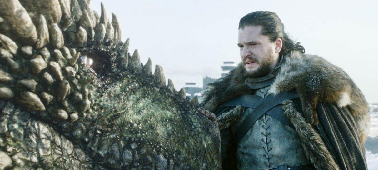Game of Thrones e Vingadores: Ultimato estão entre os termos mais falados no Twitter em 2019