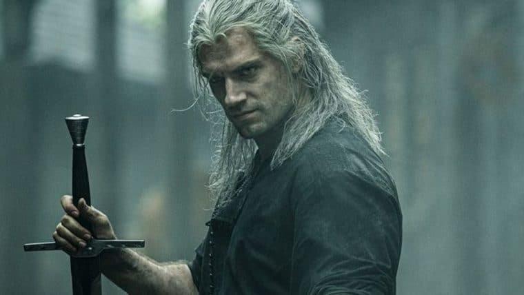 The Witcher   Escritor rebate críticas sobre alterações das raças na série de TV