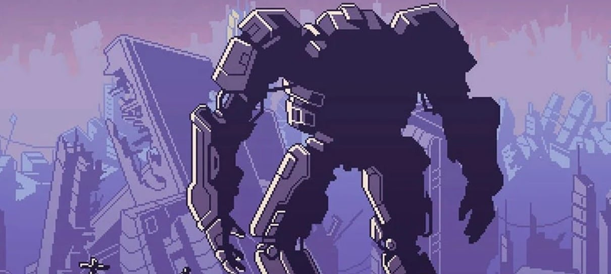 Into the Breach está gratuito para PC