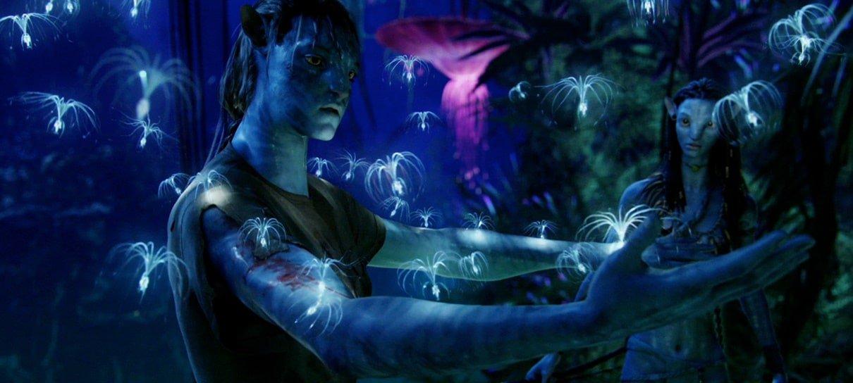 James Cameron acredita que Avatar 2 vai superar bilheteria de Vingadores: Ultimato