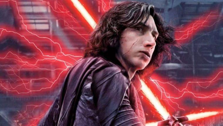 Star Wars: A Ascensão Skywalker   Novo trecho sugere um encontro muito esperado