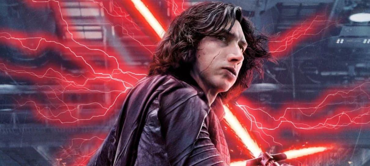 Star Wars: A Ascensão Skywalker | Novo trecho sugere um encontro muito esperado