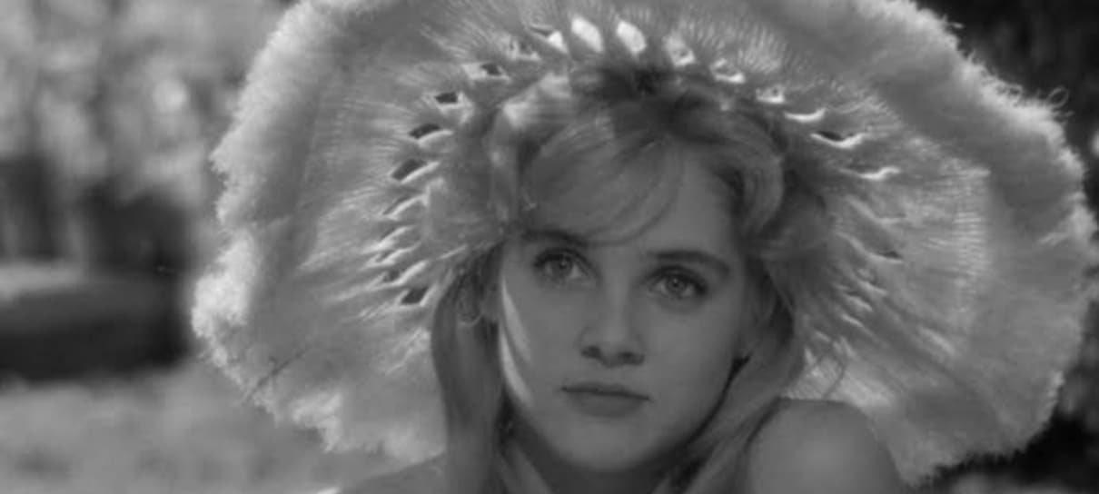Sue Lyon, protagonista de Lolita, morre aos 73 anos