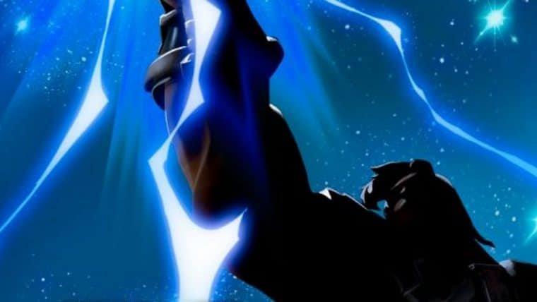 He-Man vai ganhar uma segunda série animada na Netflix