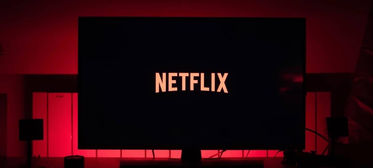 Netflix pode perder 4 milhões de usuários em 2020, aponta estimativa