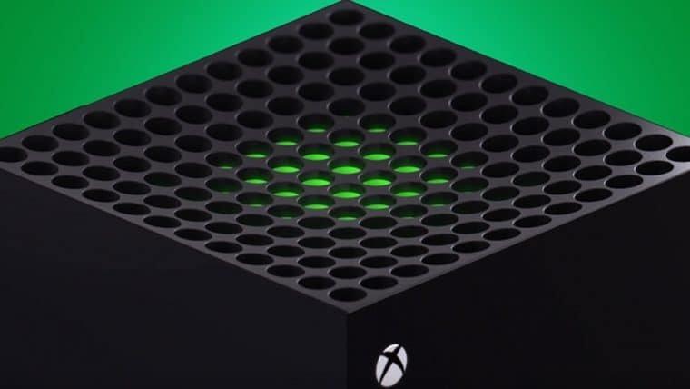 Novo Xbox terá retrocompatibilidade com Xbox One no lançamento