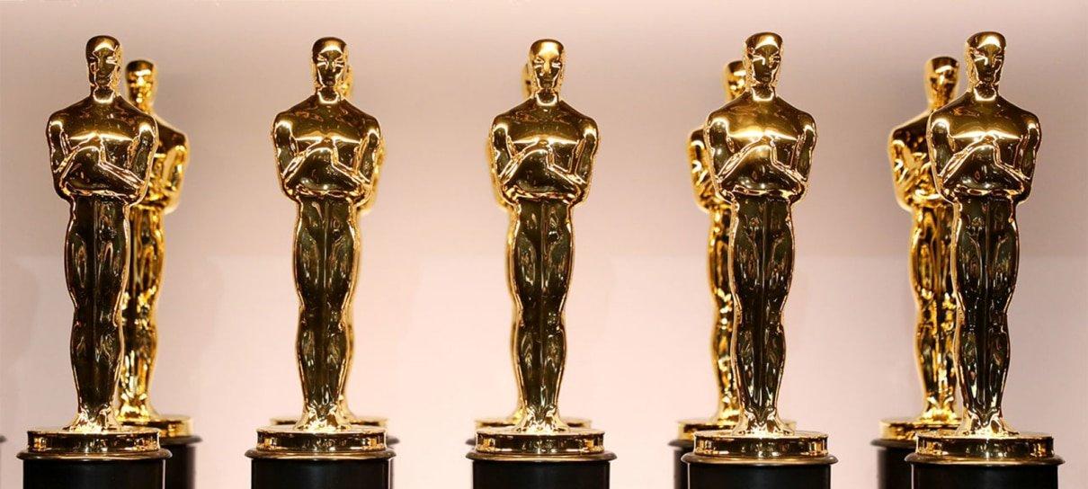 Oscar 2020 tem 344 produções elegíveis ao prêmio de Melhor Filme