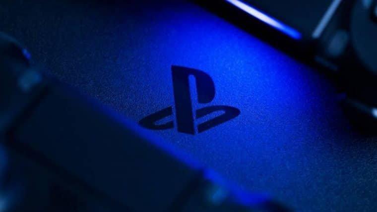 PlayStation ultrapassa 450 milhões de consoles vendidos e entra para o Guinness