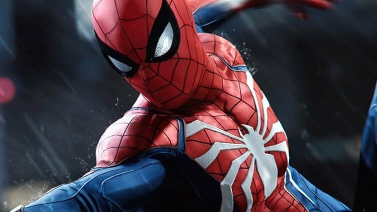 Rumor aponta que sequência de Marvel's Spider-Man chega no final de 2021