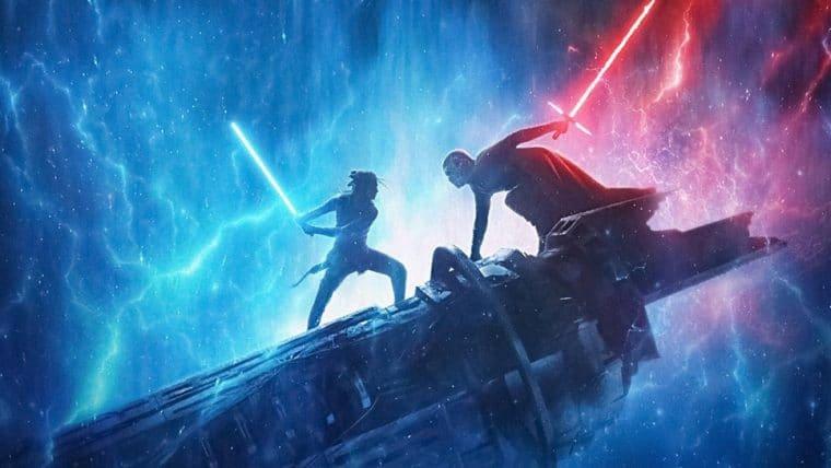 Star Wars | Como o Episódio IX traz de volta um icônico vilão da franquia