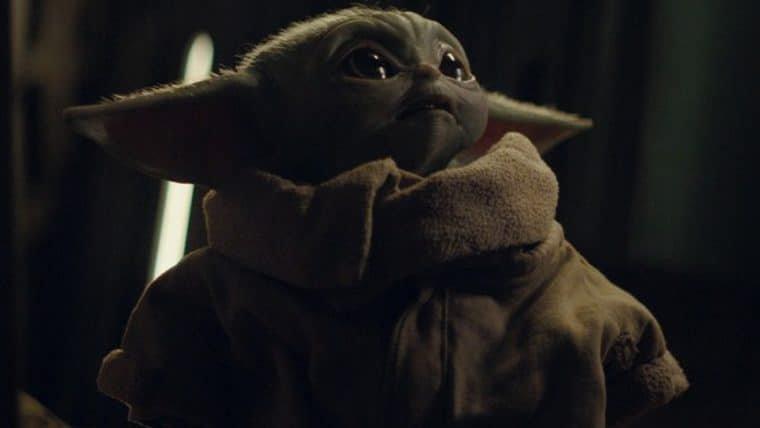 Star Wars | Personagens da Saga Skywalker podem aparecer em The Mandalorian, diz site