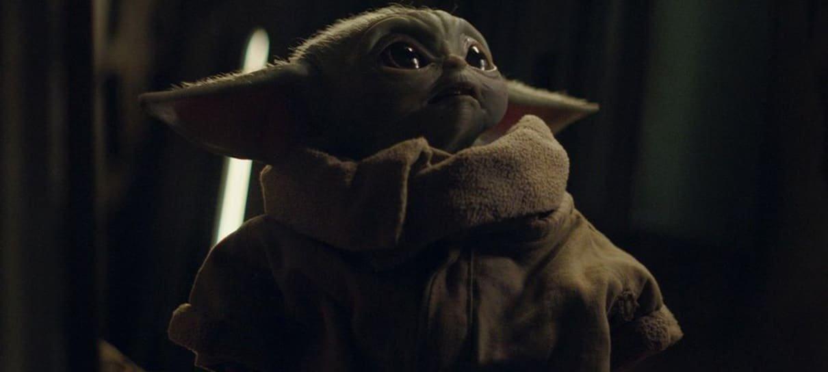 Star Wars   Personagens da Saga Skywalker podem aparecer em The Mandalorian, diz site