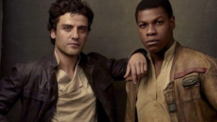 Star Wars | J.J. Abrams fala sobre representatividade LGBT+ em A Ascensão Skywalker
