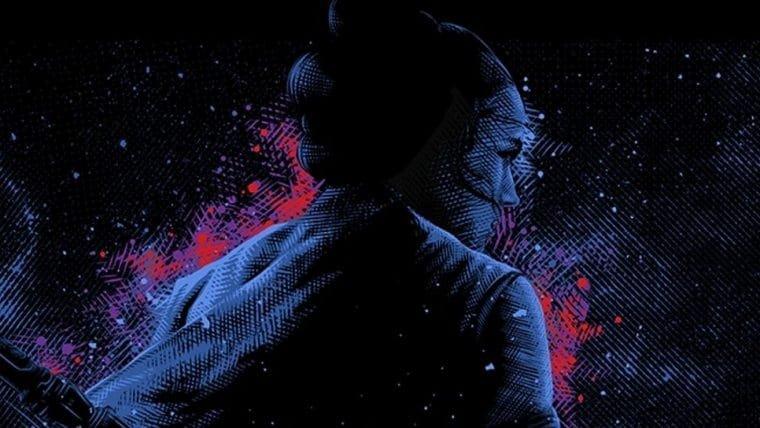 Star Wars | Pôster de A Ascensão Skywalker diz que