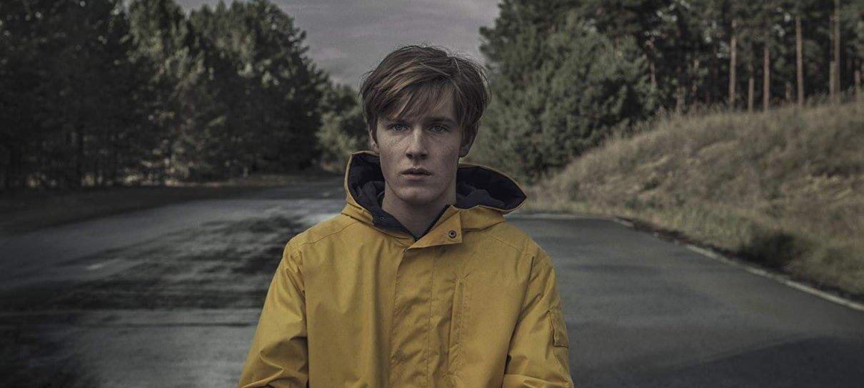 Dark | Diretor anuncia o fim das gravações da terceira temporada