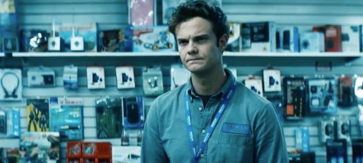 The Boys | Amazon brinca com vazamento do teaser da segunda temporada