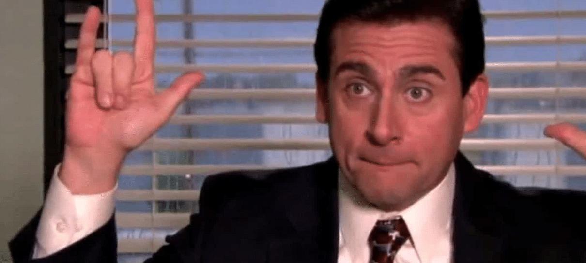 The Office | Criador da série tem ideia para reboot