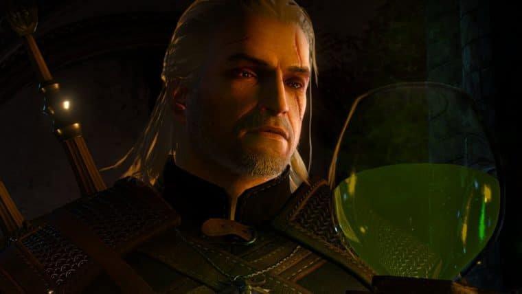 The Witcher 3, Untitled Goose Game e mais jogos chegam ao Xbox Game Pass neste mês