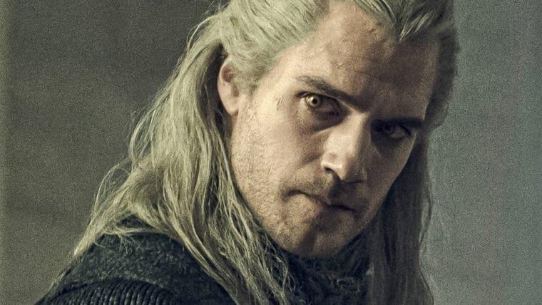 The Witcher | Primeira temporada não vai adaptar todos os contos de O Último Desejo