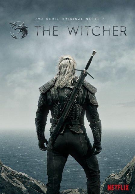 The Witcher – 1ª Temporada | Crítica